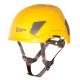 Helmet Flash Industry