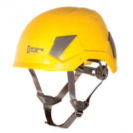 Helmet Flash Industry