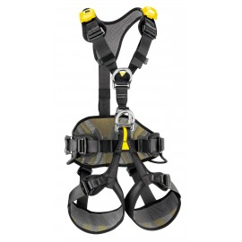Petzl AVAO BOD -Safety Harness