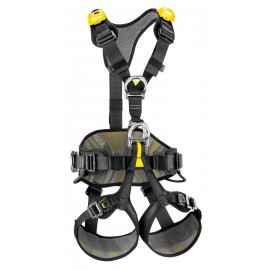 Petzl AVAO BOD FAST - Safety Harness