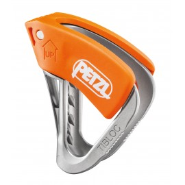TIBLOC by Petzl