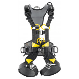 Petzl Volt Safety Harness