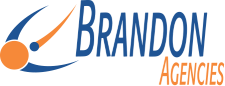 Brandon Agencies